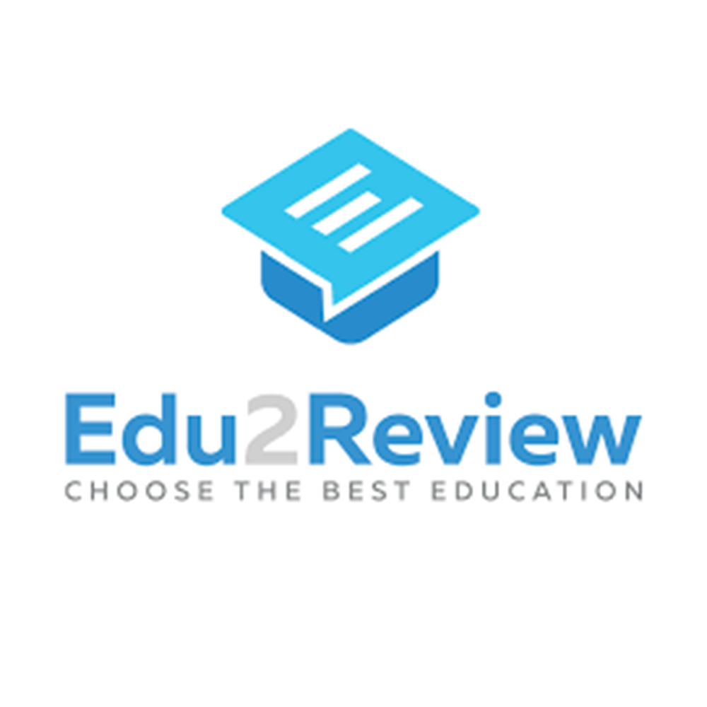 Edu2Review